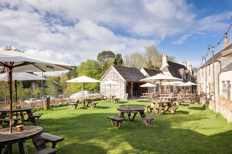The Royal Oak - Tetbury-Garden_07 (1)