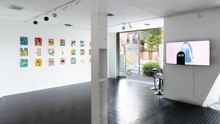 UtraSuperNew Gallery