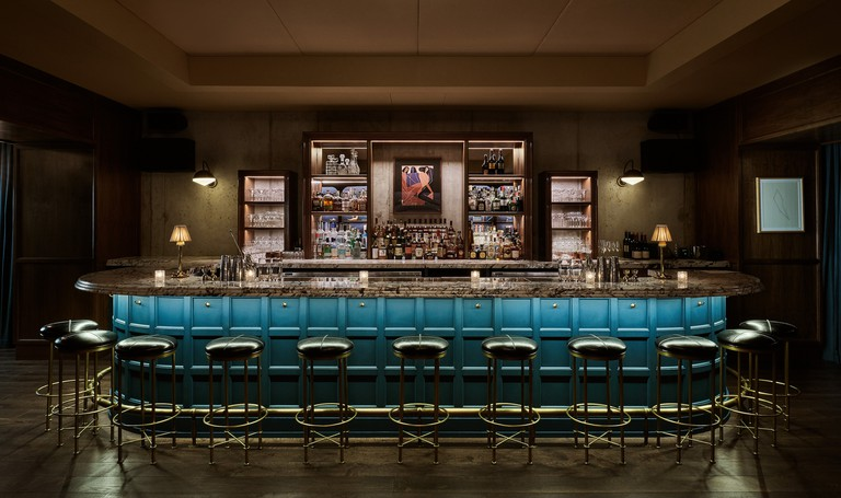 Chicago-best-bars-lazy-bird