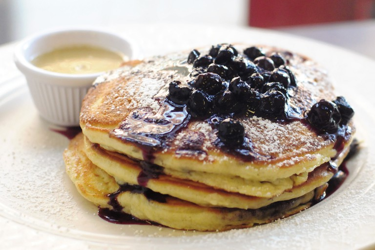 5. Clinton-st-baking-co-BlueberryPancakes