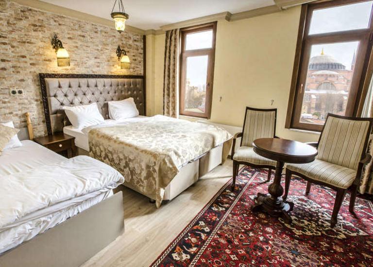 01-hostelsistanbul