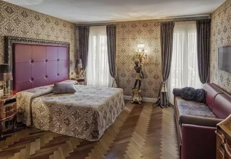 Venice3-hotels