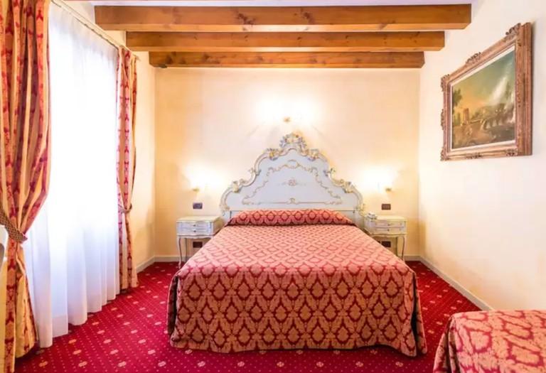Venice5-hotels