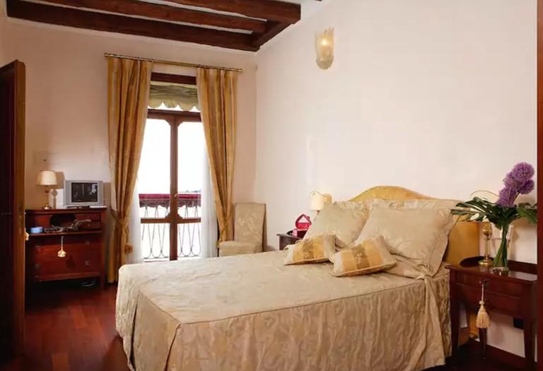 Venice7-hotels