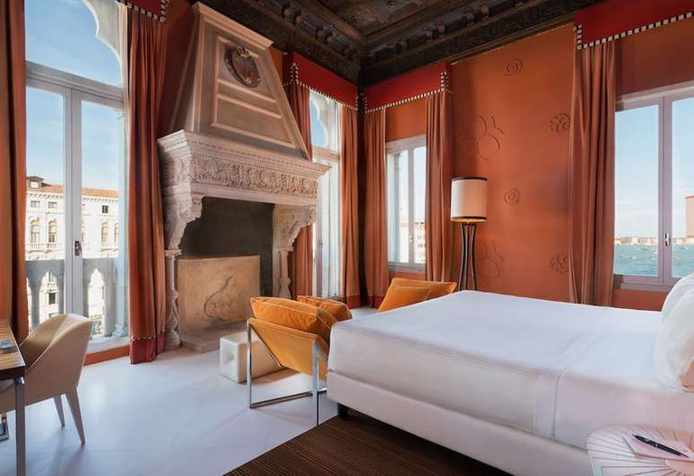Suite at Sina Centurion Palace