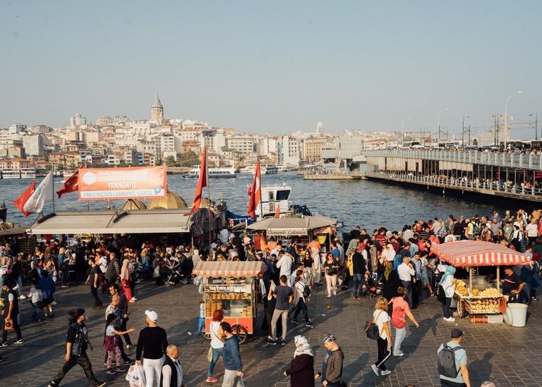 CTPHJUN19_027_ISTANBUL_TURKEY_HUNGERLUST_CITY_GUIDE_MARCO_ARGUELLO_00742