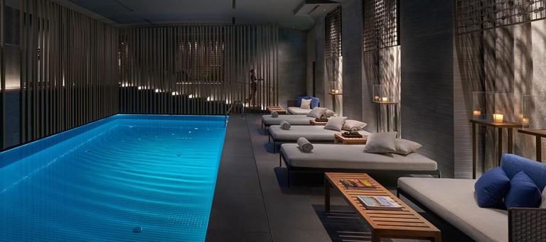 milan-luxury-spa-pool-01