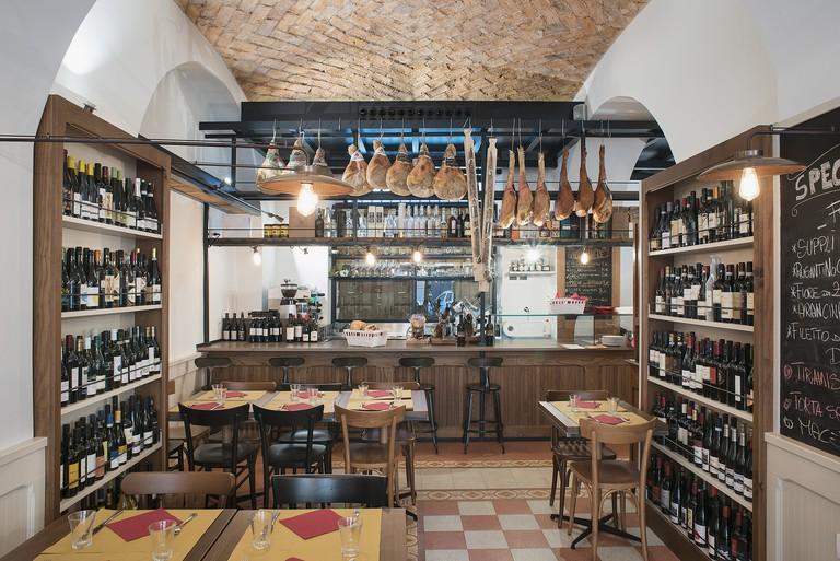 Taverna_Volpetti_-2