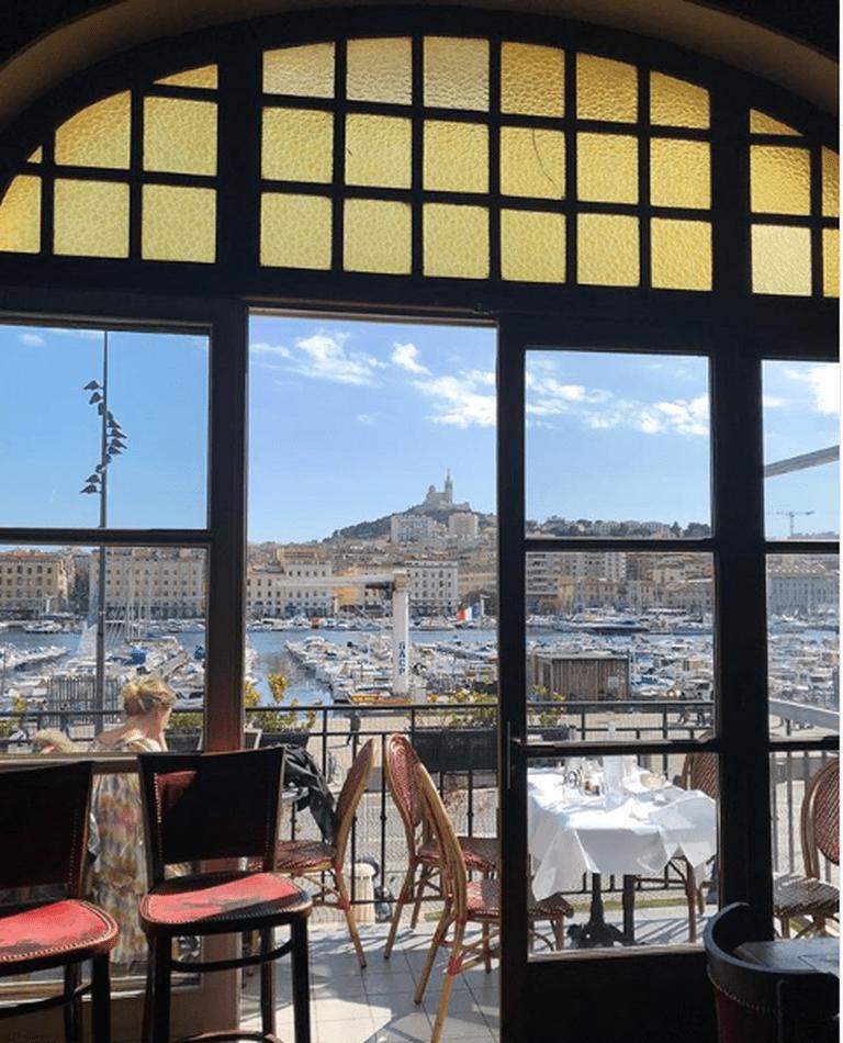 Screenshot_2020-01-31 Bar Restaurant La Caravelle ( barlacaravelle) • Photos et vidéos Instagram(1)