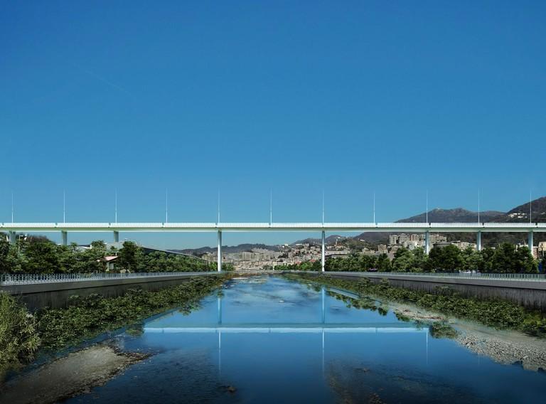 6.-how-the-new-bridge-will-look-