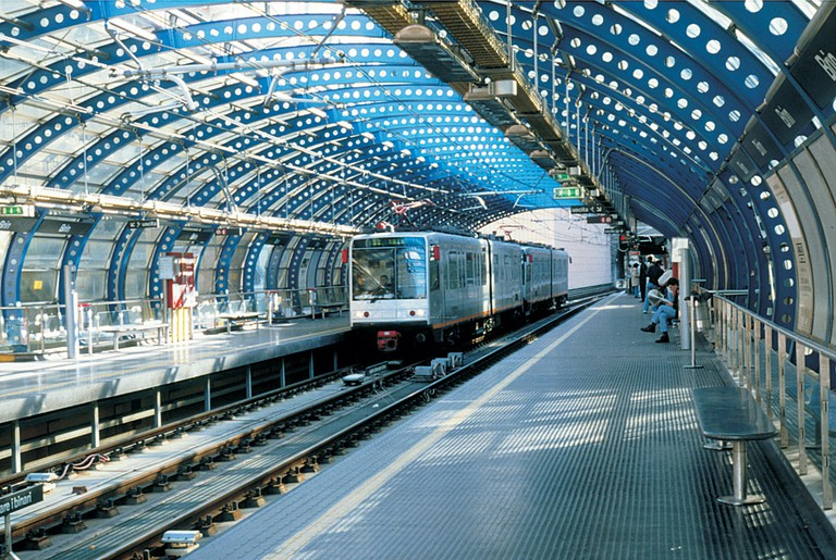 8.-Metro-station-