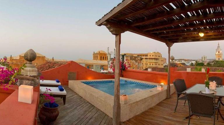 Casa_Pestagua_Hotel_Spa_13_big_bu