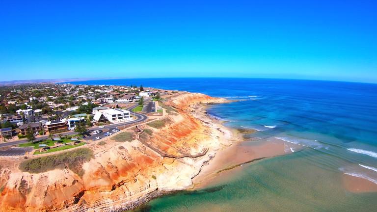 South Australian Southport