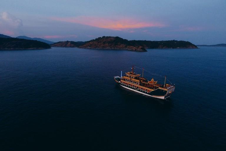 Phijittra-Dragon-Boat-Dinner-1