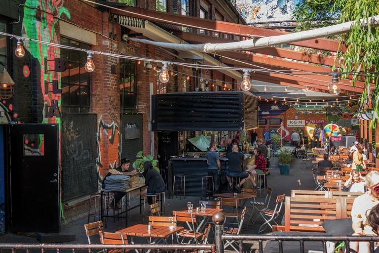 Bla-outdoor-bar-VO05621_1024- Photo_Didrick_Stenersen