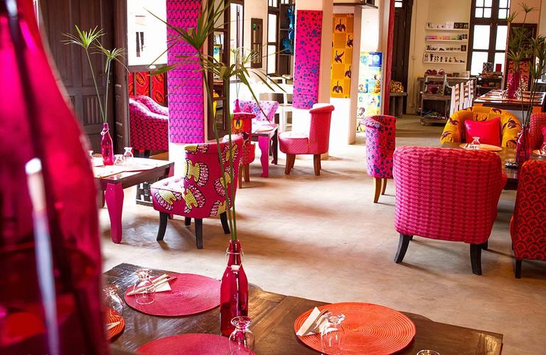 Fondation_Photos_Ouidah_CafeBoutique_Avril2016_Light-9