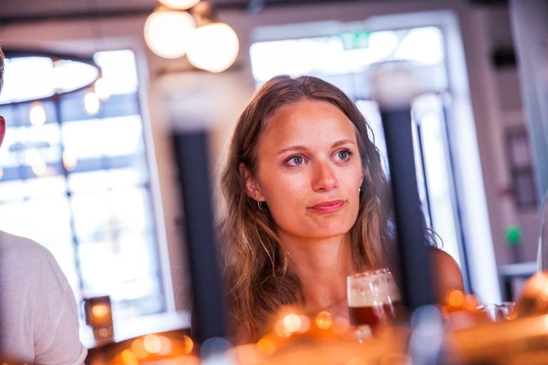 large-Beer tasting -Martin Håndlykken - VisitNorway.com