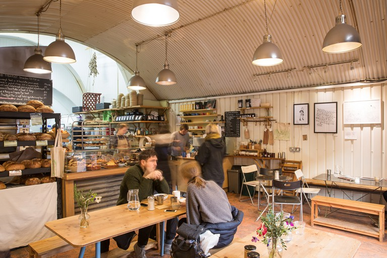 E5-Bakehouse_London_Courtesyweb