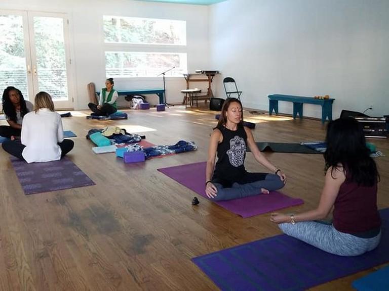 catskills_yoga_retreat