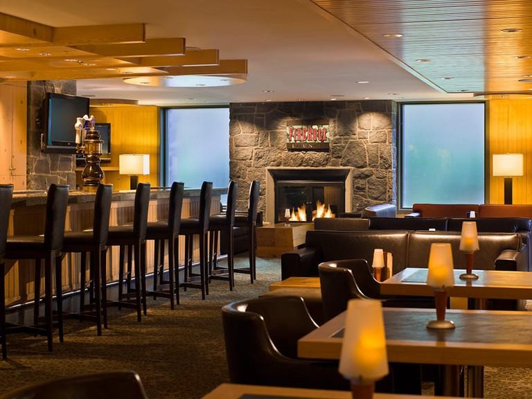FireRock Lounge
