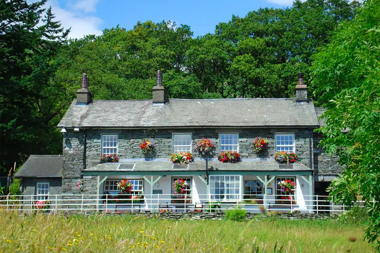 The Three Shires Inn copy