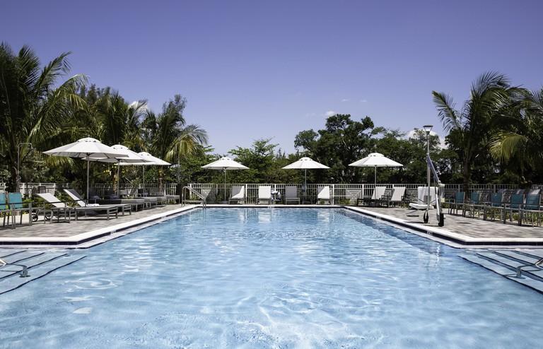 EVEN Hotel Miami - Airport, Miami