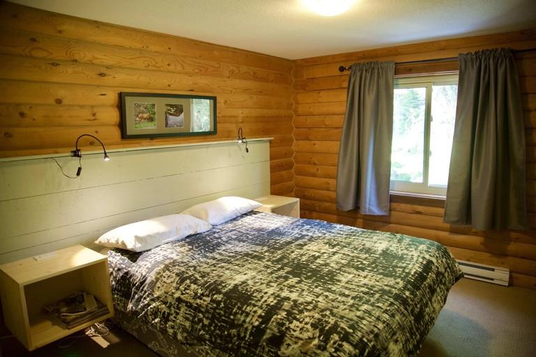 Whistler Fireside Lodge