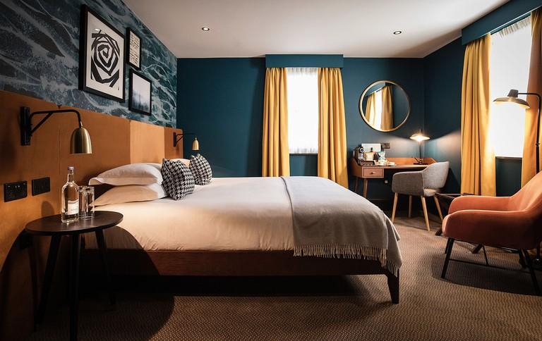 Hotel Du Vin Stratford Upon Avon
