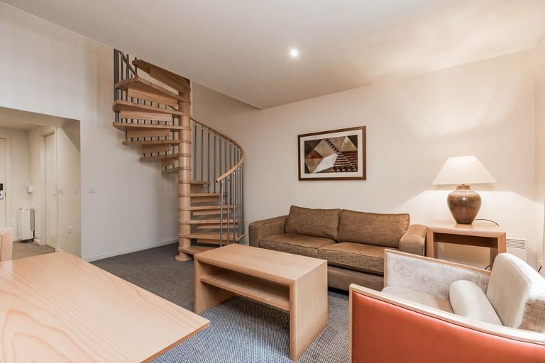 Skene House Hotels - Rosemount, Aberdeen