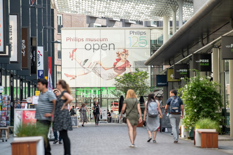 Things to see and do_Philips Museum_by Nick Bookelaar (DO NOT USE AGAIN)