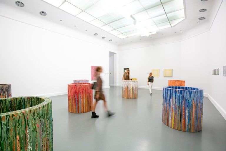 Things to see and do_Van Abbemuseum_by Nadia ten Wolde (DO NOT USE)