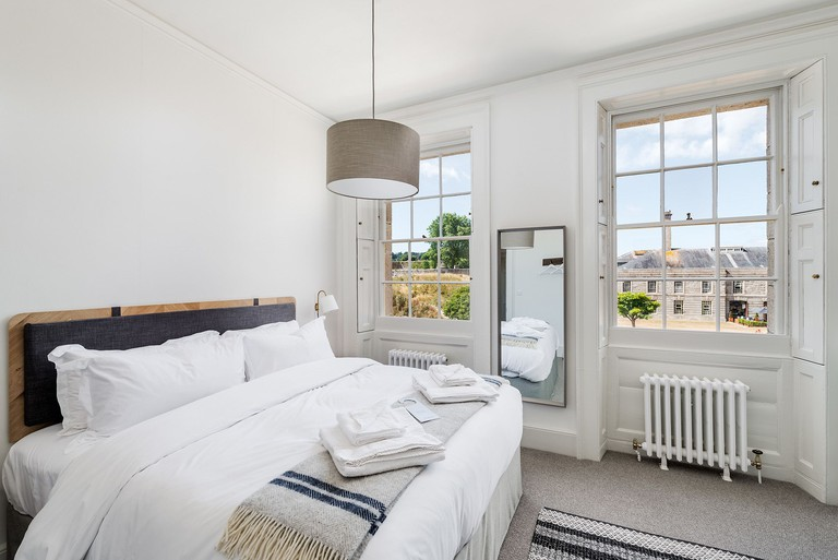Residence One, Rooms by Bistrot Pierre