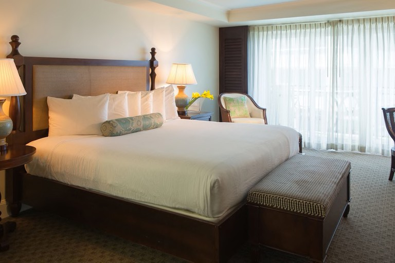 Kimpton Vero Beach Hotel and Spa in Vero Beach, Florida