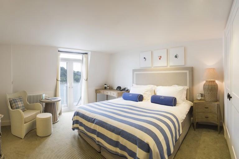Salcombe Harbour Hotel