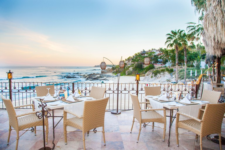 Cabo Surf Hotel 2