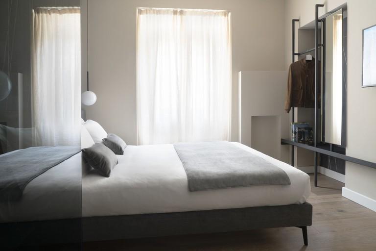 Della Spiga Suites