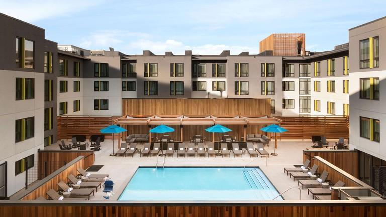 Embassy Suites by Hilton Boulder_6f70942a