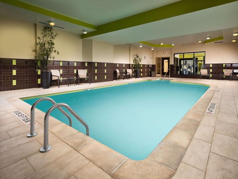 Hilton Garden Inn Nashville:Franklin Cool Springs