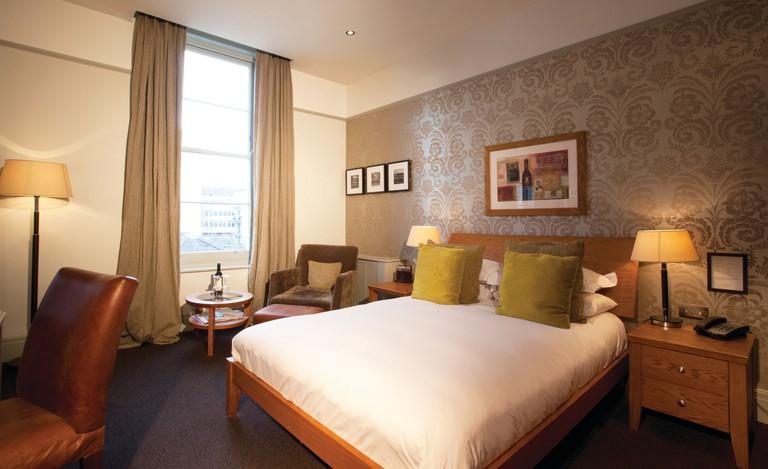 Hotel du VinHotel du Vin & Bistro Cheltenham