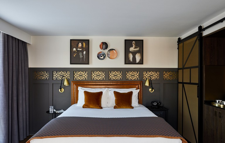 Hotel Indigo Chester