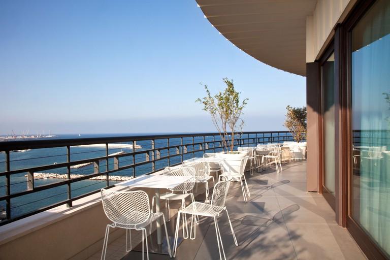 iH Hotels Bari