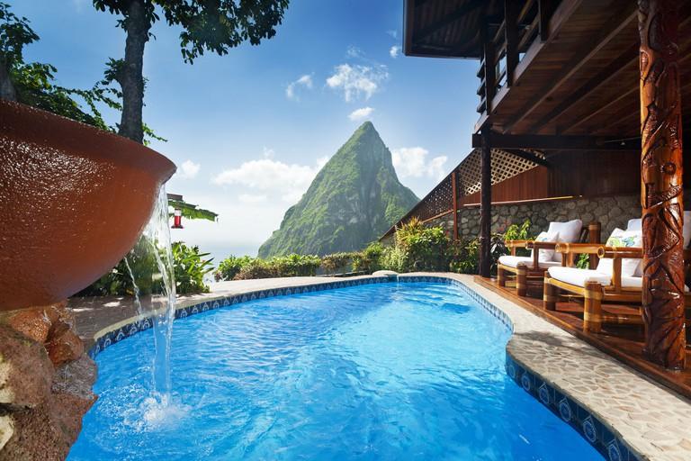 Ladera Resort-77c8a333