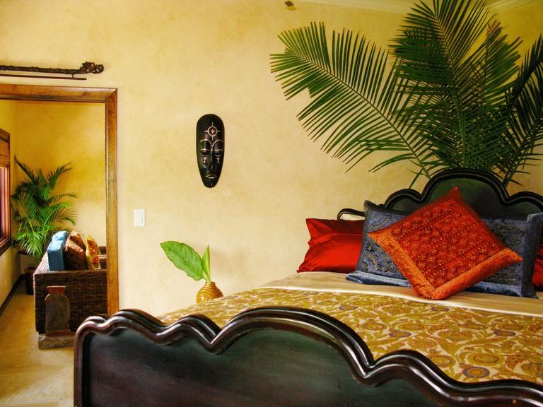 Marley Resort and Spa2