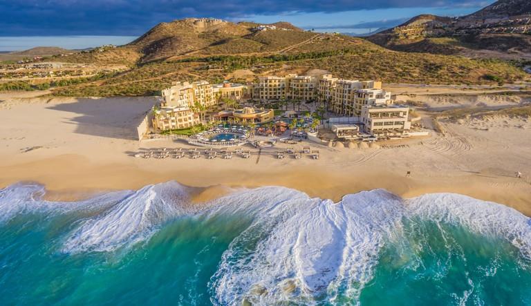 Pueblo Bonito Pacifica Golf & Spa Resort, Cabo San Lucas