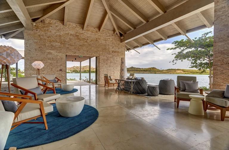 Royalton Antigua Resort and Spa' All Inclusive