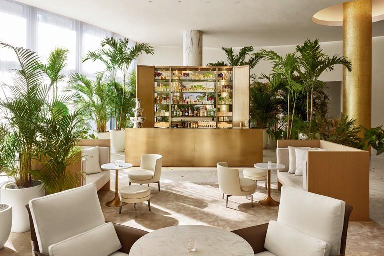 The Miami Beach Edition 2