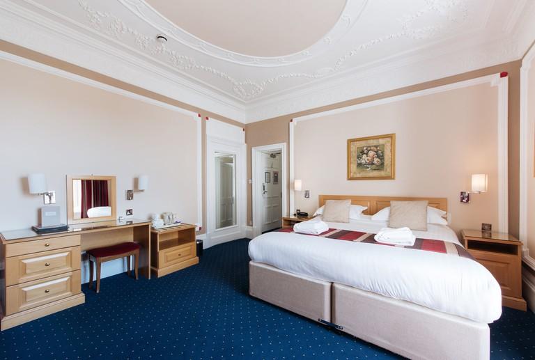 The Palace Hotel & Spa, Paignton