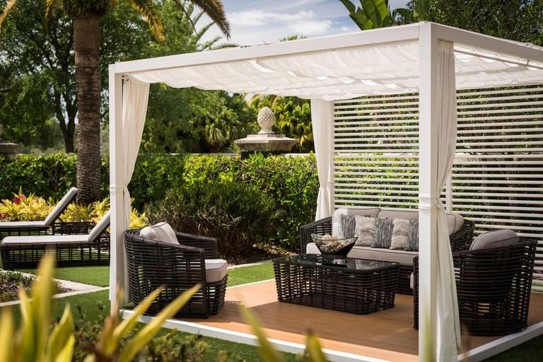 The Ritz-Carlton Orlando 2