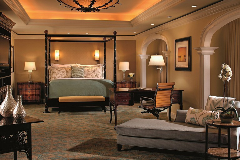 The Ritz-Carlton Orlando 3