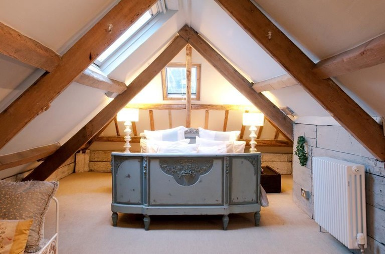 Westcroft Guesthouse, Torpoint